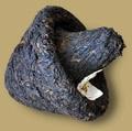 Xiaguan Baoyan Mushroom Ripe Pu-erh